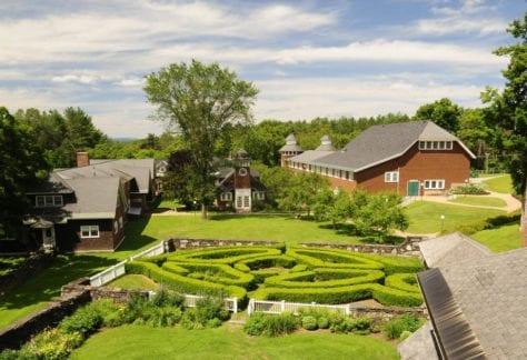 Goddard-College-Low-Residency-Online-Degrees
